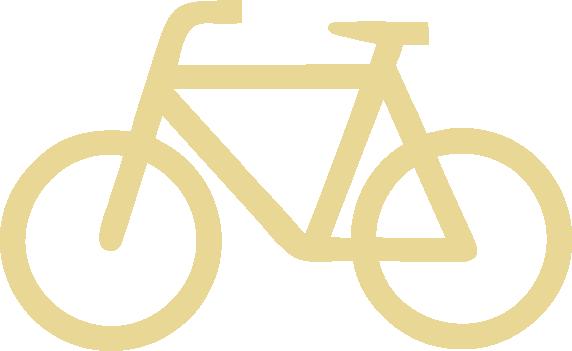 Free22 | Fahrradkeller