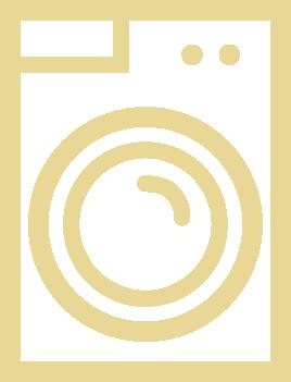 Free22 | Waschraum
